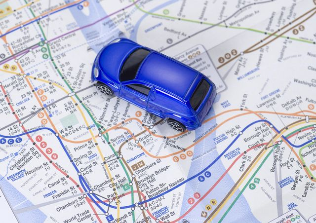 why you shouldn't auto renew car insurance